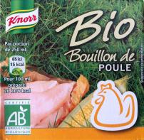 bouillon 3