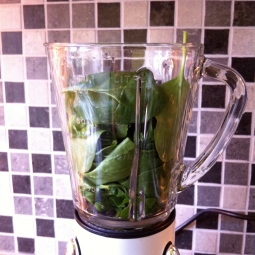 groene smoothie 6