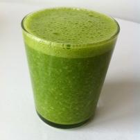 groene smoothie 5