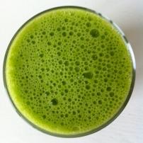 groene smoothie 4