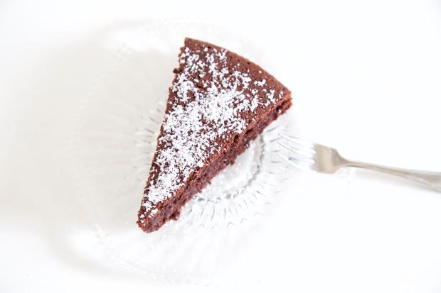 chocolade kokostaart 5