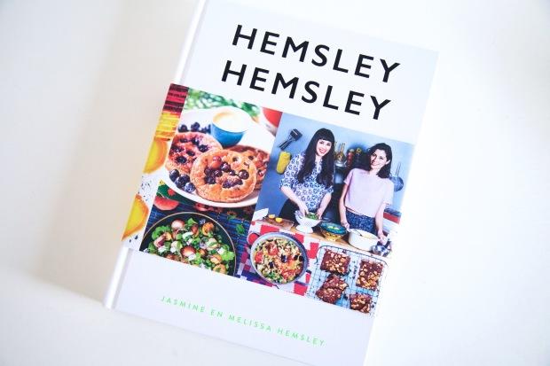 Hemsley Hemsley