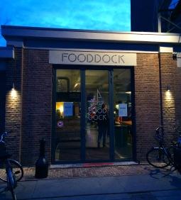 Fooddock Deventer