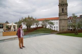 Praça de Lisboa